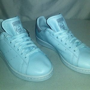 New commerative Stan Smith Adidas